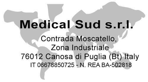 Medical Sud