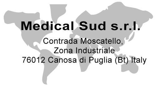 Medical Sud international